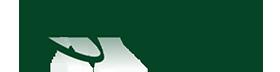 Logo of Kunshan Meryo Package